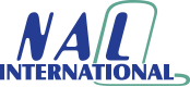 NALL International